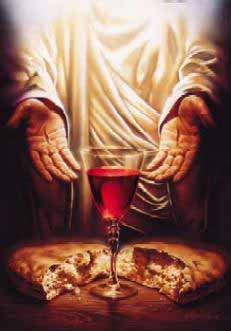 Communion005.jpg http://clipart.christiansunite.com/Communion_Clipart/